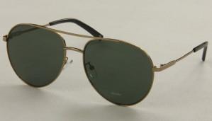Okulary przeciwsłoneczne Polaroid PLD2069FSX_6117_J7DUC