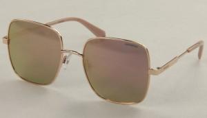 Okulary przeciwsłoneczne Polaroid PLD6060S_5719_EYR0J