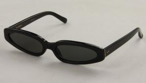 Okulary przeciwsłoneczne Linda Farrow LFL960_5718_1