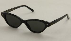 Okulary przeciwsłoneczne Linda Farrow LFL965_5016_1