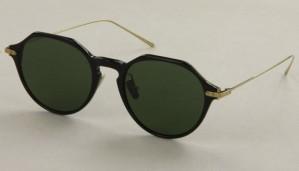 Okulary przeciwsłoneczne Linda Farrow LF05_5220_C7