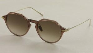 Okulary przeciwsłoneczne Linda Farrow LF05_5220_C10