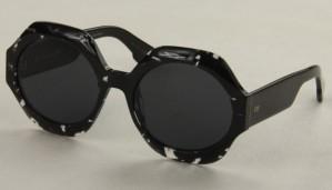 Okulary przeciwsłoneczne Christian Dior DIORSPIRIT1_5821_5812K