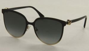 Okulary przeciwsłoneczne Fendi FF0328GS_5719_8079O