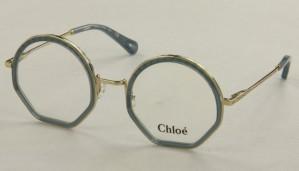 Oprawki Chloe CE2143_5022_449