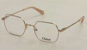 Oprawki Chloe CE2144_4918_705