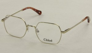 Oprawki Chloe CE2144_4918_906