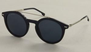 Okulary przeciwsłoneczne Hugo Boss BOSS0929S_4923_PJPKU