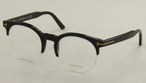 Oprawki Tom Ford TF5539_5222_001