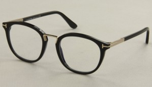 Oprawki Tom Ford TF5555B_5121_001