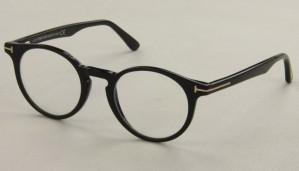 Oprawki Tom Ford TF5557B_4821_001