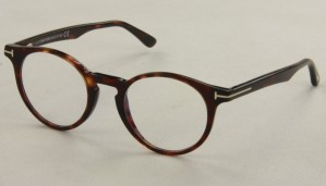 Oprawki Tom Ford TF5557B_4821_052