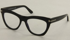 Oprawki Tom Ford TF5559B_5217_001