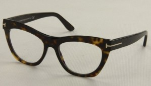 Oprawki Tom Ford TF5559B_5217_052
