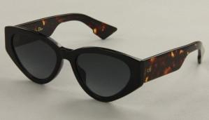 Okulary przeciwsłoneczne Christian Dior DIORSPIRIT2_5218_8079O