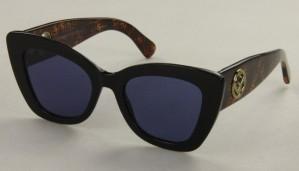 Okulary przeciwsłoneczne Fendi FF0327S_5221_807KU