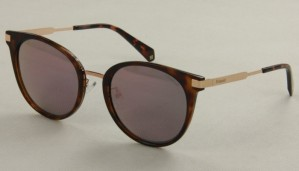Okulary przeciwsłoneczne Polaroid PLD6061FS_5422_0860J