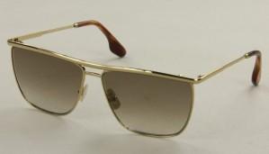 Okulary przeciwsłoneczne Victoria Beckham VBS153_6113_C1