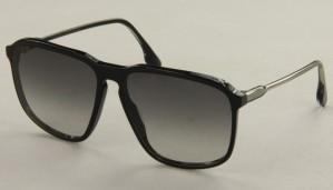 Okulary przeciwsłoneczne Victoria Beckham VBS157_6015_C1