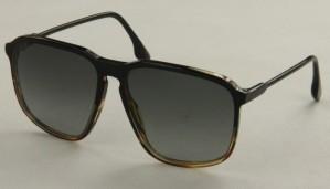 Okulary przeciwsłoneczne Victoria Beckham VBS157_6015_C3
