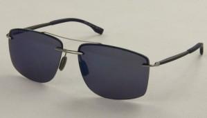 Okulary przeciwsłoneczne Hugo Boss BOSS1033FS_6415_6LBXT