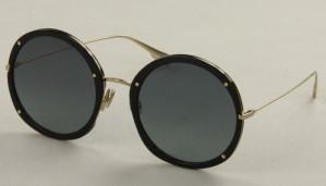 Okulary przeciwsłoneczne Christian Dior DIORHYPNOTIC1_5623_2M21I