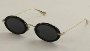 Okulary przeciwsłoneczne Christian Dior DIORHYPNOTIC2_4626_2M22K