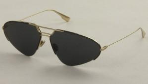 Okulary przeciwsłoneczne DIORSTELLAIRE5_6213_0002K