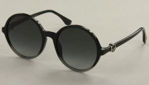 Okulary przeciwsłoneczne Fendi FF0319GS_5520_8079O