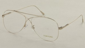 Oprawki Tom Ford TF5531_5612_028