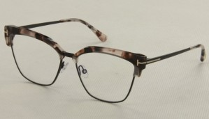 Oprawki Tom Ford TF5547B_5415_055