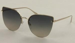 Okulary przeciwsłoneczne Tom Ford TF652_6017_28B