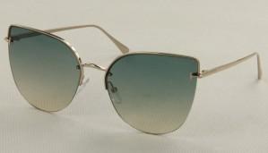 Okulary przeciwsłoneczne Tom Ford TF652_6017_28P
