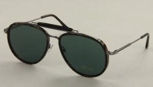 Okulary przeciwsłoneczne Tom Ford TF666_6016_52N
