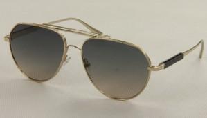Okulary przeciwsłoneczne Tom Ford TF670_6116_28B
