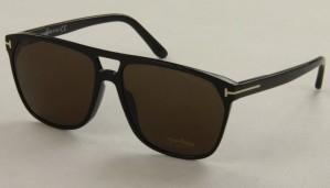 Okulary przeciwsłoneczne Tom Ford TF679_5915_01E