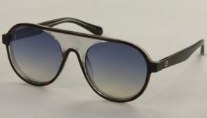 Okulary przeciwsłoneczne Guess GU6943_5320_52X