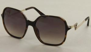 Okulary przeciwsłoneczne Guess GU7605_5917_52F
