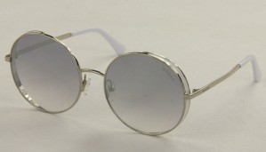 Okulary przeciwsłoneczne Guess GU7606_5718_20C
