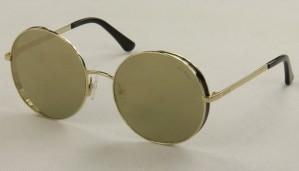 Okulary przeciwsłoneczne Guess GU7606_5718_32G