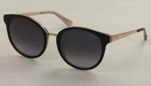 Okulary przeciwsłoneczne Guess GU7608_5419_01B