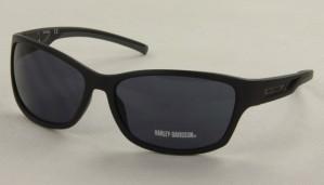 Okulary przeciwsłoneczne Harley Davidson HD0925X_6416_02A