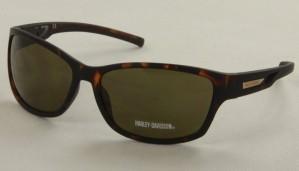 Okulary przeciwsłoneczne Harley Davidson HD0925X_6416_52E