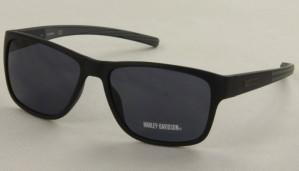 Okulary przeciwsłoneczne Harley Davidson HD0926X_6017_02A