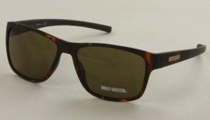 Okulary przeciwsłoneczne Harley Davidson HD0926X_6017_52E