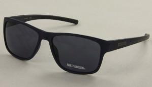 Okulary przeciwsłoneczne Harley Davidson HD0926X_6017_91A
