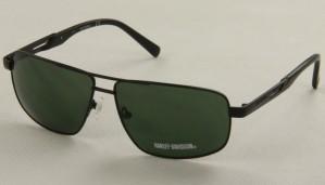 Okulary przeciwsłoneczne Harley Davidson HD0927X_6013_02N