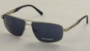 Okulary przeciwsłoneczne Harley Davidson HD0927X_6013_06V