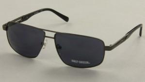 Okulary przeciwsłoneczne Harley Davidson HD0927X_6013_08A