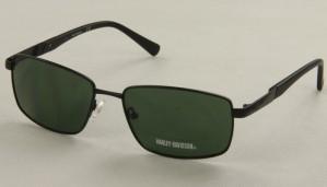 Okulary przeciwsłoneczne Harley Davidson HD0928X_6017_02N